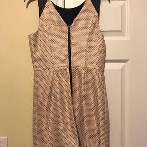 Kensie Dresses - Kensie cream dress